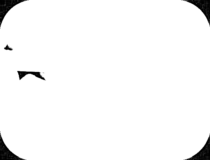 Instrumentarium EXPRESS™ Origo