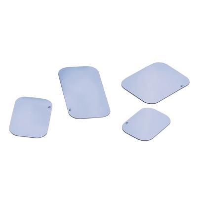 Instrumentarium IDOT image plates