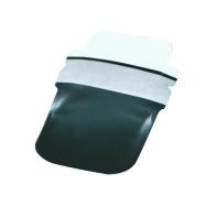 Instrumentarium Hygiene Bags