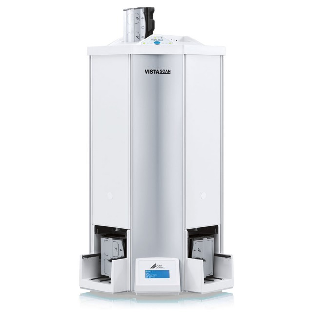Dürr VistaScan Perio Plus
