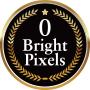 zero_bright_pixel