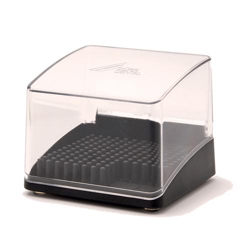 Durr Image Plate Storage Box