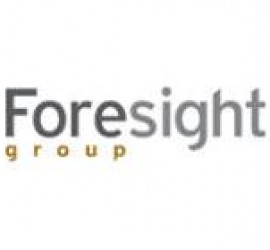 Med Imaging Receives Significant Investment From The Foresight Group
