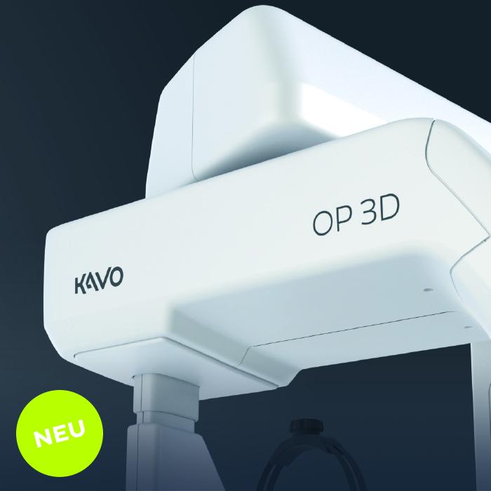 OP 3D