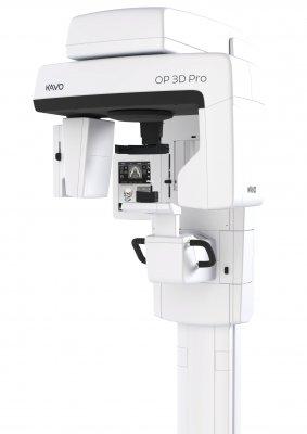 OP 3D-Pro
